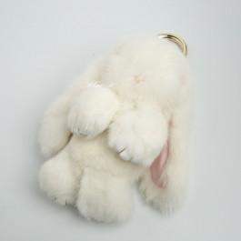 "Брілки кролик ""хутро норка"" 5-8720"