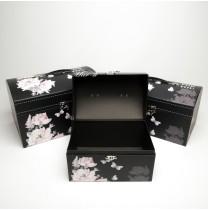 Коробка подарочная 3 шт. 5-4058