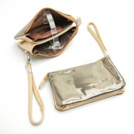 """Косметички """"гаманець для монет"""" (13 х 7.5 х 2 см.) 6-0493"""