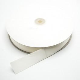 Стрічка пакувальна, атласна (ш. 2.5 см. д. 93 м.) 5-7705