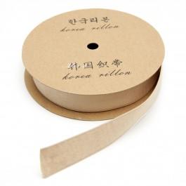 Лента упаковочная, Корейская (ш. 2.5 см. д. 9 м.) 5-2813