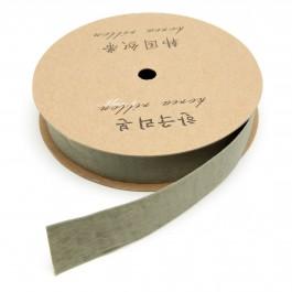 Лента упаковочная, Корейская (ш. 2.5 см. д. 9 м.) 5-2812