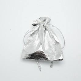 Мешочки тканевые 10 шт. (11 х 9 см.) 4-9915