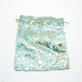 Мешочки тканевые (18 х 12.5 см.) 4-1558