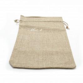 Мешочки тканевые (16.5х22 см.) 3-1624