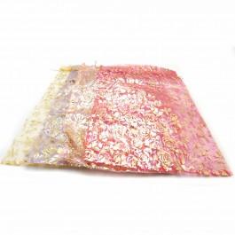 Мішечки з тканини (24х35 см.) 3-1616