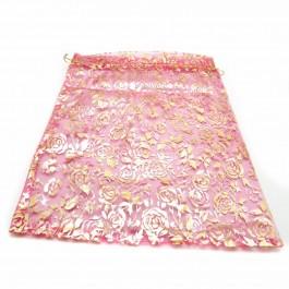 Мішечки з тканини (24х35 см.) 3-1615