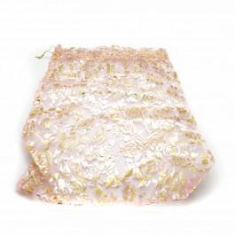 Мішечки з тканини (24х35 см.) 3-1614