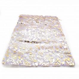 Мішечки з тканини (24х35 см.) 3-1613