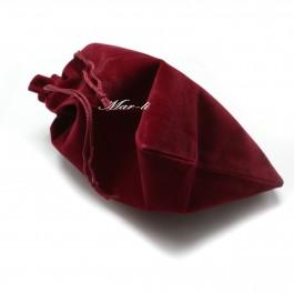 Мішечки з тканини (23х17 см.) 2-8719