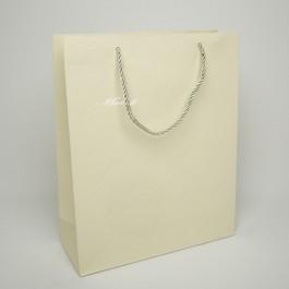 Пакети паперові 12 шт. (32 х 26 х 10 см.) 5-9387