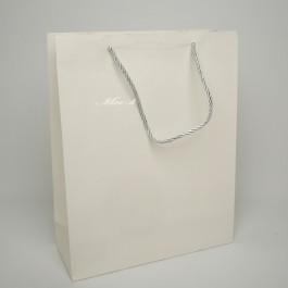 Пакети паперові 2 шт. (32 х 26 х 10 см.) 5-9385