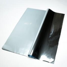 Бумага для цветов 20 шт. (60 х 60 см.) 5-2756