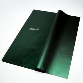 Папір для квітів 20 шт. (60 х 60 см.) 5-2755