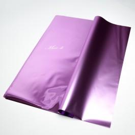 Бумага для цветов 20 шт. (60 х 60 см.) 5-2752