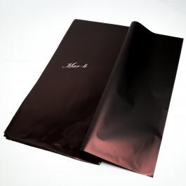 Бумага для цветов 20 шт. (60 х 60 см.) 5-2750