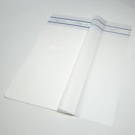 Папір для квітів 20 шт. (58 х 58 см.) 5-2749