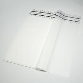 Папір для квітів 20 шт. (58 х 58 см.) 5-2747