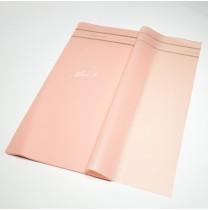 Бумага для цветов 20 шт. (58 х 58 см.) 5-2745