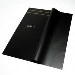 Папір для квітів 20 шт. (58 х 58 см.) 5-2743