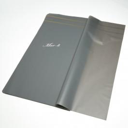 Папір для квітів 20 шт. (58 х 58 см.) 5-2742