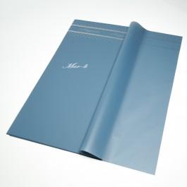 Бумага для цветов 20 шт. (58 х 58 см.) 5-2741