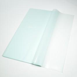 Папір для квітів 20 шт. (58 х 58 см.) 5-2739