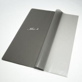 Бумага для цветов 20 шт. (58 х 58 см.) 5-2738