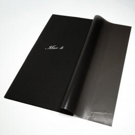 Папір для квітів 20 шт. (58 х 58 см.) 5-2736