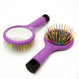 Щітки, гребені для волосся (15 х 7.5 см.) 5-5800