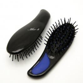 Щітки, гребені для волосся (14 х 4 см.) 5-5793