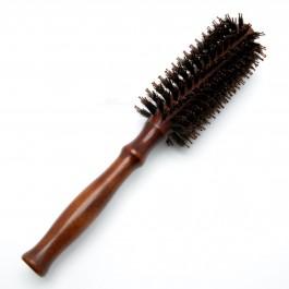 Расчески, гребни для волос (Ø 5 х 23.2 см.) 5-0246