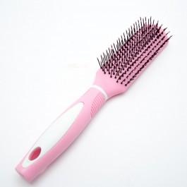 Расчески, гребни для волос (23.5 х 4 см.) 5-0245