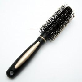 Расчески, гребни для волос (Ø 4.5 х 21.5 см.) 5-0232
