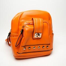 Рюкзак-сумка (21 х 21 х 10 см.) 5-4604