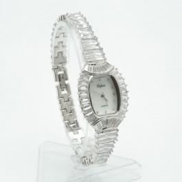Часы XUPING Silver (20 х 3 см.) 204160