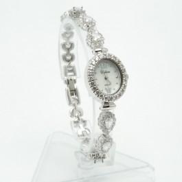 Часы XUPING Silver (19 х 2 см.) 204158