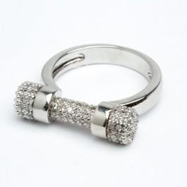 Перстені XUPING Silver 511525