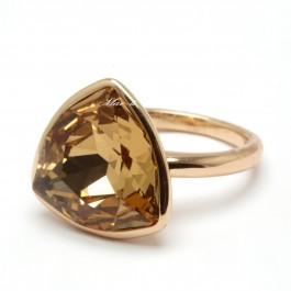 Кольца XUPING Gold 509699