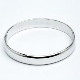 Браслет XUPING Silver (6.3 х 5.5 х 1.1 см.) 205328