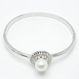 Браслет XUPING Silver (Ø 6.3 см.) 202702