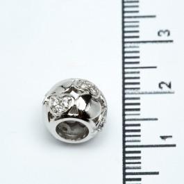 Кулони XUPING Silver 205654