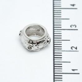 Кулони XUPING Silver 205622