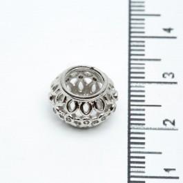 Кулони XUPING Silver 205621