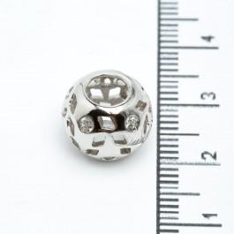 Кулони XUPING Silver 205620