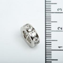 Кулони XUPING Silver 205587