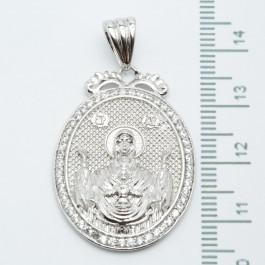 Хрестики, Ладанки XUPING Silver 205285