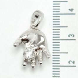 Кулоны XUPING Silver 204501