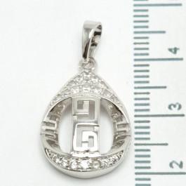 Кулоны XUPING Silver 204499