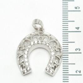 Кулоны XUPING Silver 204490